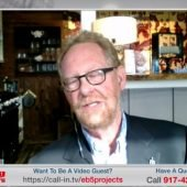 EB-5 Visa Investor Q&A with Michael Sears on Artists Row: Studio 3807 and The Artisan